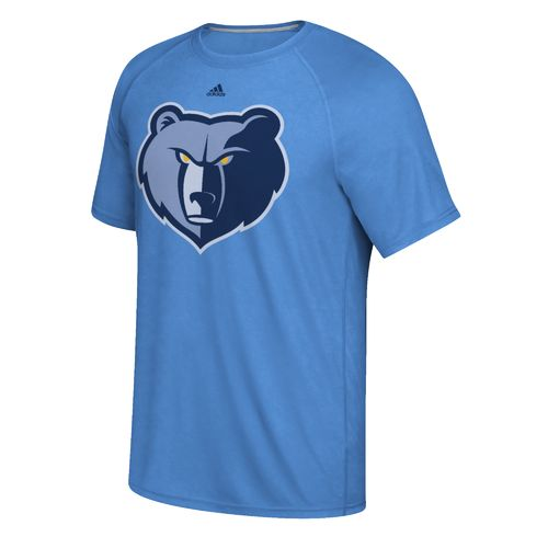 Memphis Grizzlies Clothing