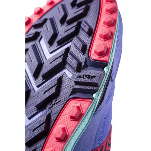 Brooks Women's Cascadia 12 Trail Running Shoes - view number 7