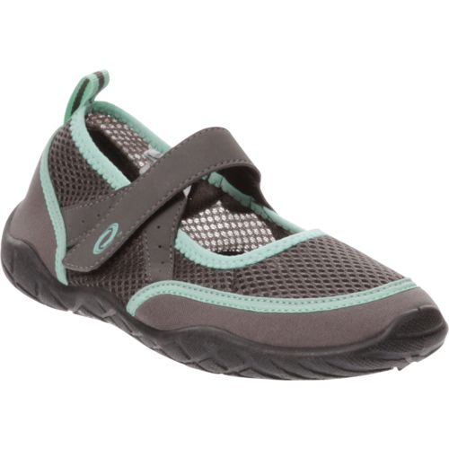 O'Rageous Women's Aqua Socks Water Shoes - view number 2