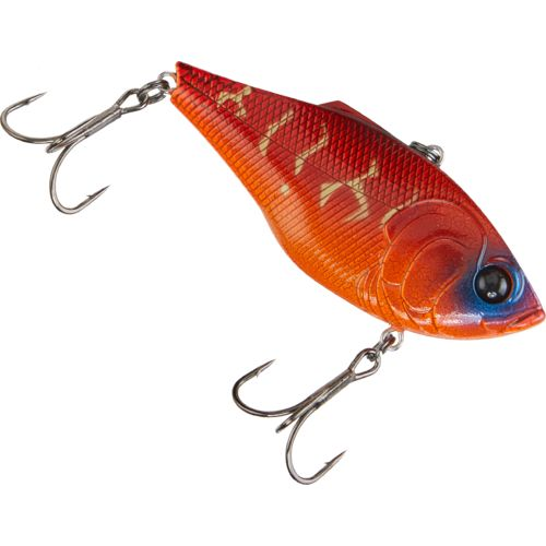 6th Sense Quake™ 70 5/8 oz. Lipless Crankbait