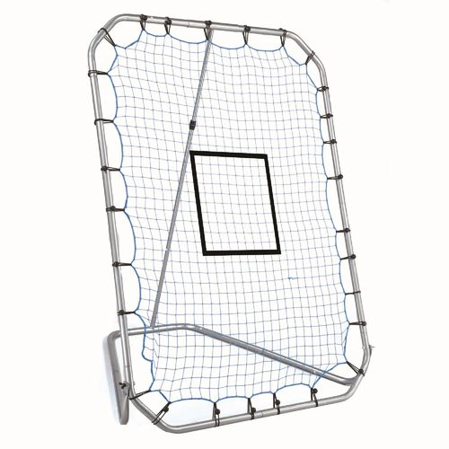 Franklin MLB® Deluxe Infinite Angle Return Trainer
