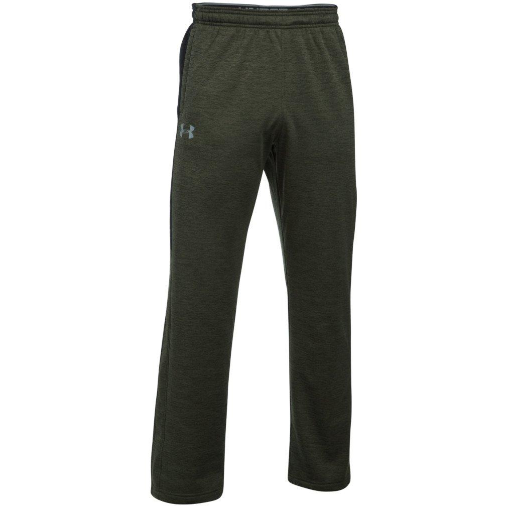 Under Armour™ Men's UA Storm Armour® Fleece Pant