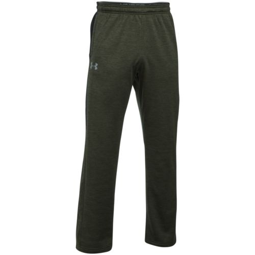 Under Armour™ Men's UA Storm Armour® Fleece Pant