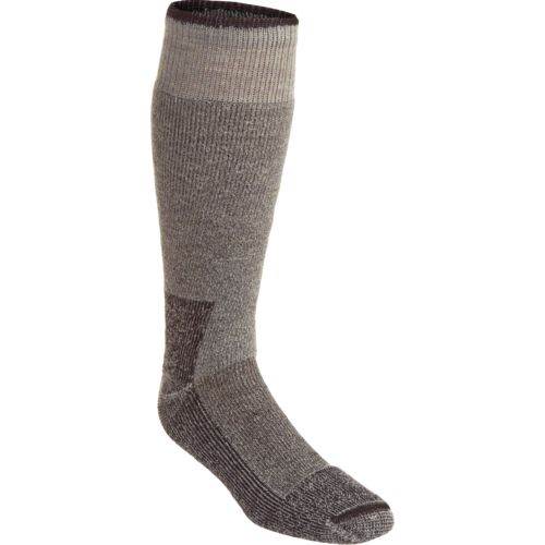 Magellan Outdoors™ Men's Merino Midcalf Thermal Socks 2