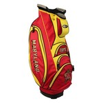 Team Golf University of Maryland Victory Golf Cart Bag - view number 1