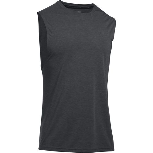 Under Armour Men's Threadborne Muscle Tank Top - view number 1