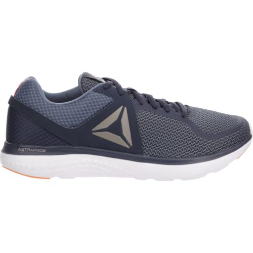 reebok mens running shoes. reebok men\u0027s astroride memory tech running shoes - view number mens