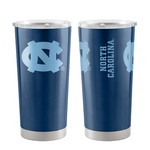 Boelter Brands University of North Carolina 20 oz. Ultra Tumbler - view number 1
