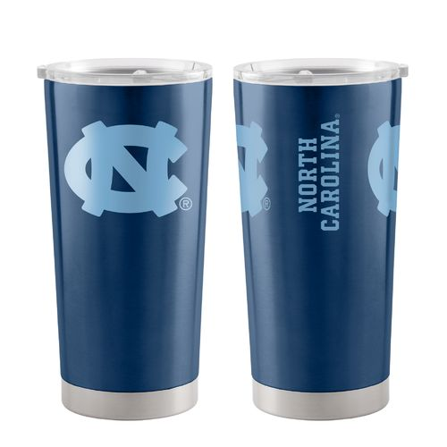 Boelter Brands University of North Carolina 20 oz. Ultra Tumbler