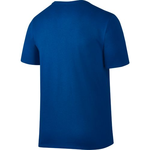 Nike Men's Dry Basketball T-shirt - view number 2