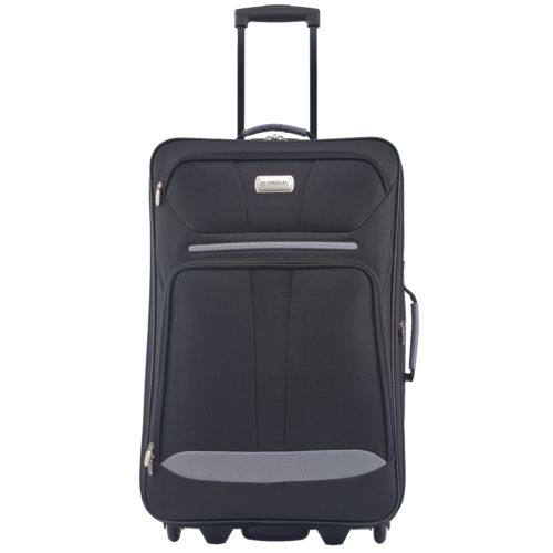 Magellan Outdoors 5-Piece Luggage Set - view number 2