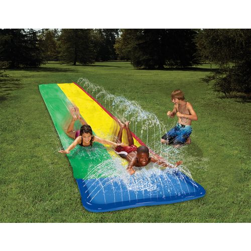 Wham-O Slip 'N Slide XL Double Wave Rider