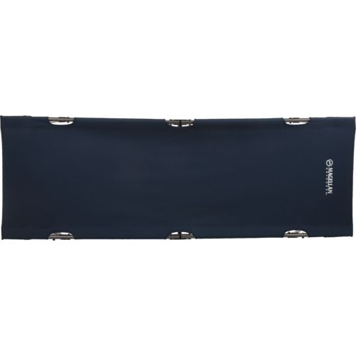Magellan Outdoors Packable Canvas Cot - view number 4