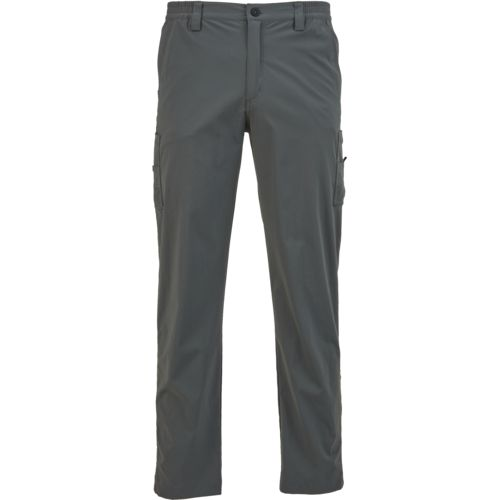 Magellan Outdoors Men's Laguna Madre Pant - view number 1