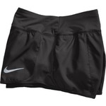 Nike Women's Crew Short - view number 4