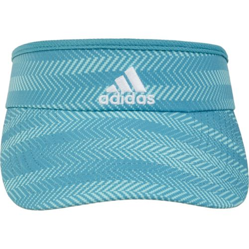 adidas Women's Match Visor