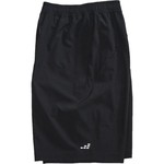 BCG Men's Fusion Short - view number 4