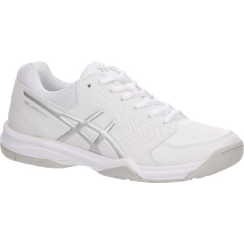 ASICS® Women's GEL-Dedicate® 5 Tennis Shoes - view number 2