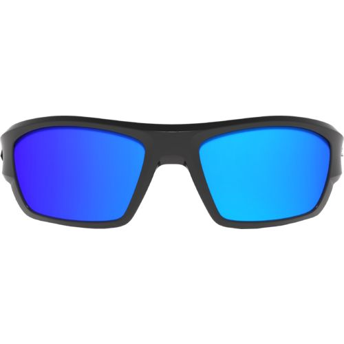 Under Armour Force Sunglasses - view number 4