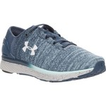 Under Armour Women's Charged Bandit 3 Running Shoes - view number 2