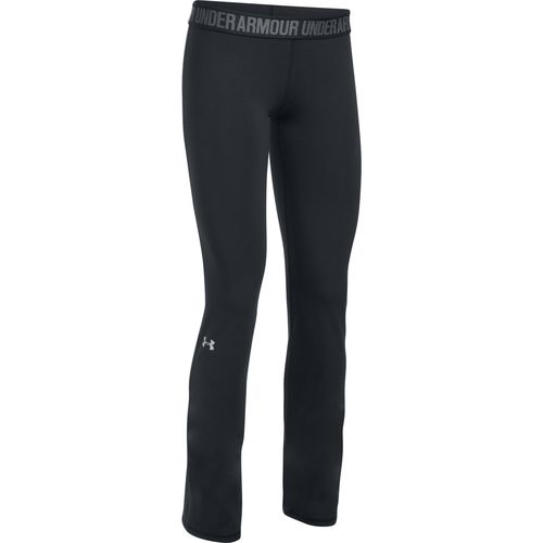 Under Armour Women's Favorite Pant - view number 1