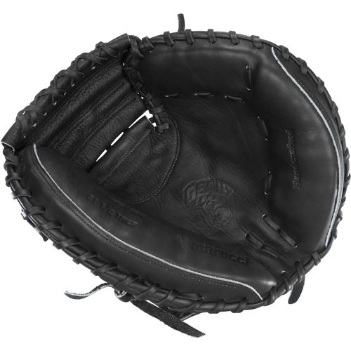 Marucci Youth Geaux Series 31.5 in Catcher's Mitt
