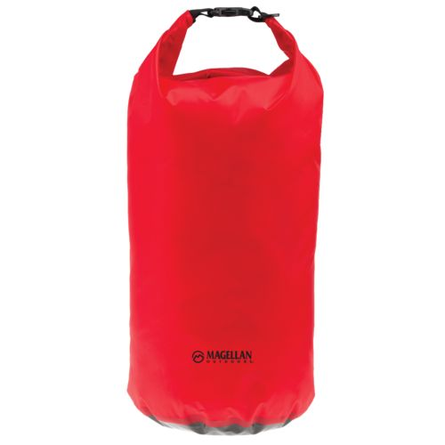 Display product reviews for Magellan Outdoors 15L Dry Bag
