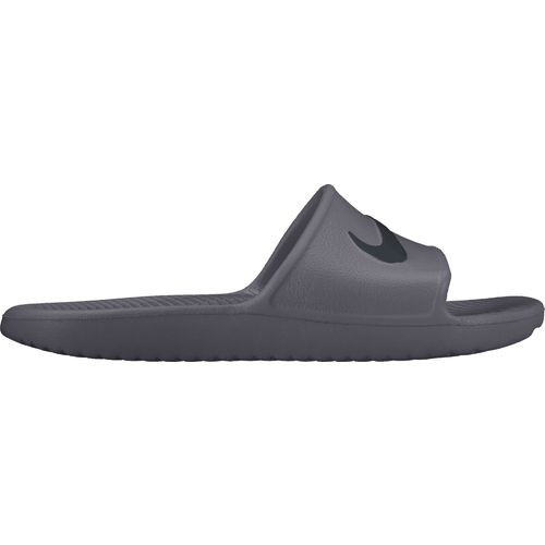 Display product reviews for Nike Men's Kawa Shower Slides