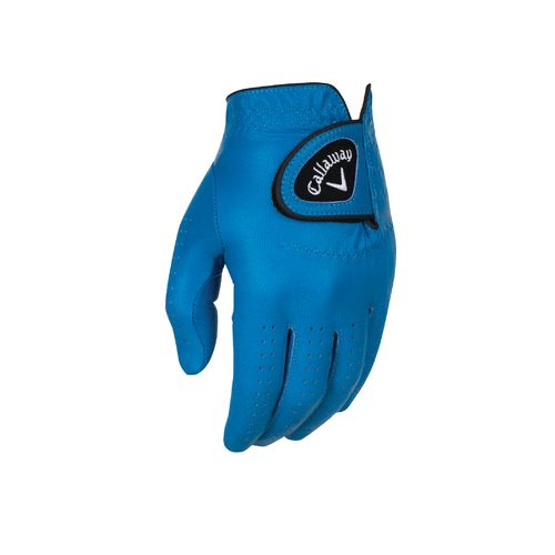 Callaway Men's Opticolor Left-hand Golf Glove - view number 1