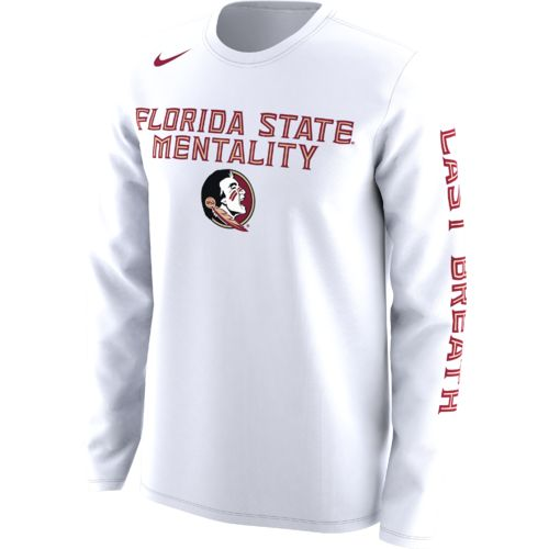 Florida State Men's Apparel