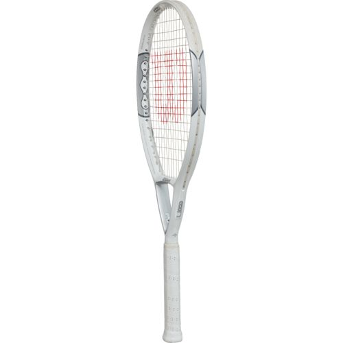 Wilson N1 Tennis Racquet - view number 2