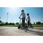 Razor Kids' Power Core E100 Electric Scooter - view number 8