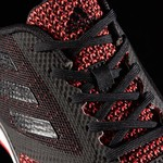 adidas Men's Edge RC Running Shoes - view number 6