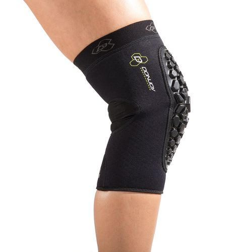 DonJoy Performance Defender Knee Pads - view number 2