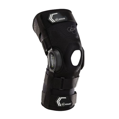 DonJoy Performance Bionic Fullstop Knee Brace - view number 1
