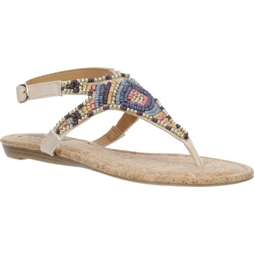 Austin Trading Co. Women's Trissie Sandals - view number 2