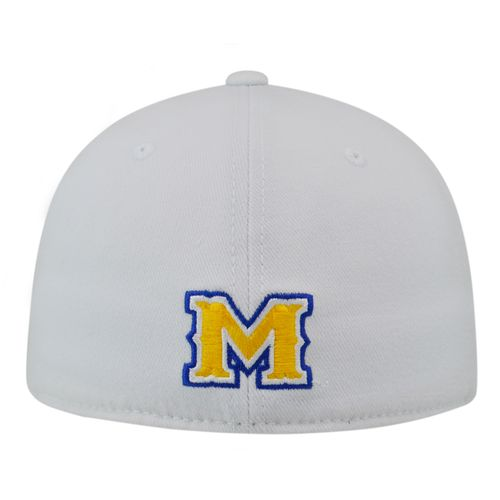 Top of the World Men's McNeese State University Premium Collection Memory Fit Cap - view number 2