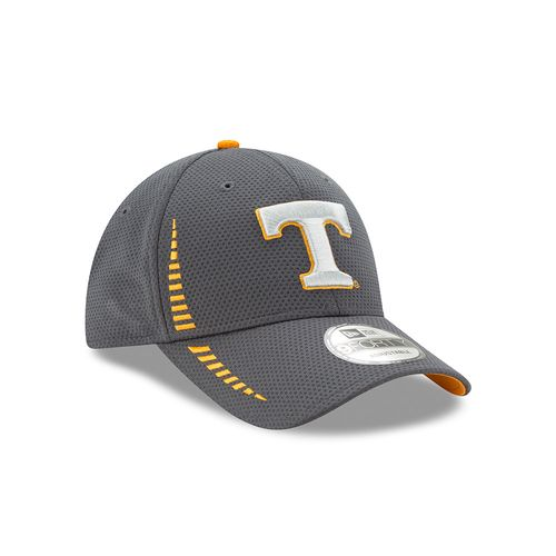 New Era Men's University of Tennessee Speed 9FORTY Cap - view number 3