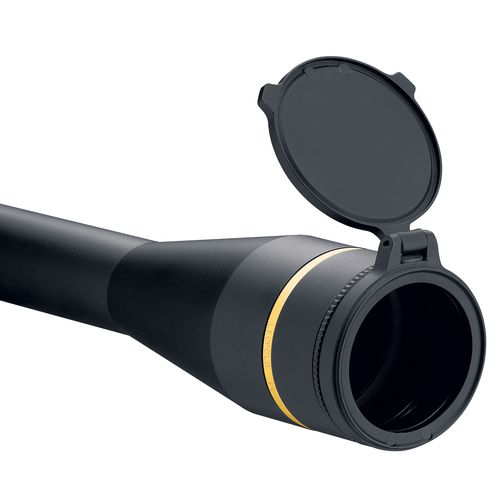 Leupold Alumina Flip-Back Lens Cover - view number 3
