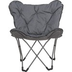 Academy Sports + Outdoors Butterfly Chair - view number 4