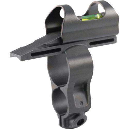 HIVIZ Shooting Systems Front Sight for Henry Lever-Action Long Rifles