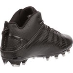 Rawlings Boys' Syndicate Mid Football Cleats - view number 3