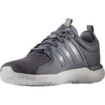 adidas™ Men's Cloudfoam Lite Racer Running Shoes - view number 3