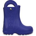 Crocs Kids' Handle It Rain Boots - view number 1