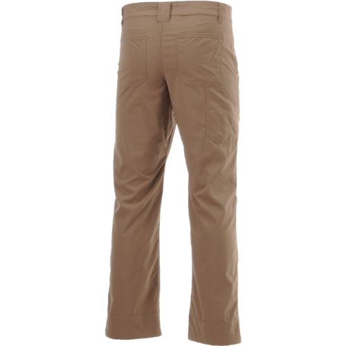 Magellan Outdoors Men's Capstone No Fly Zone Pant - view number 2