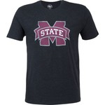'47 Mississippi State University Primary Logo Club T-shirt - view number 1