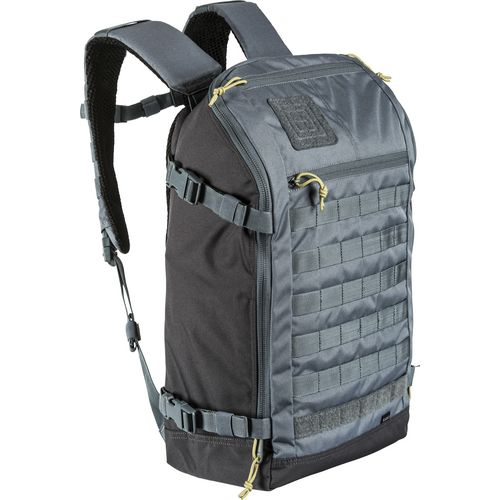 5.11 Tactical Rapid Quad Zip Pack - view number 1
