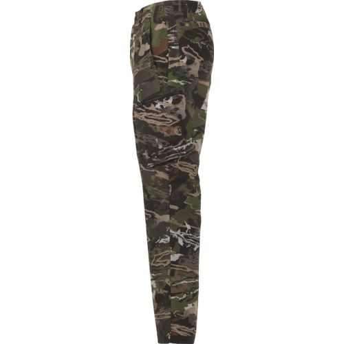 Under Armour Men's Early Season Field Pant - view number 5