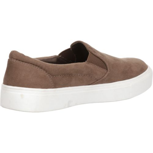 MIA Shoes Women's Cori Slip-On Shoes - view number 3