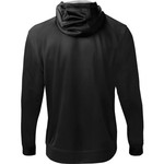 Mizuno Men's Comp Stretch Baseball Hoodie - view number 2